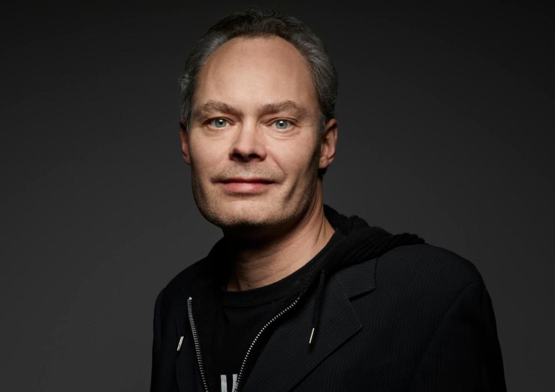 Anders Kjærulff har mistet 60.000 kroner på grund af corona - hilser hjælpepakke velkommen