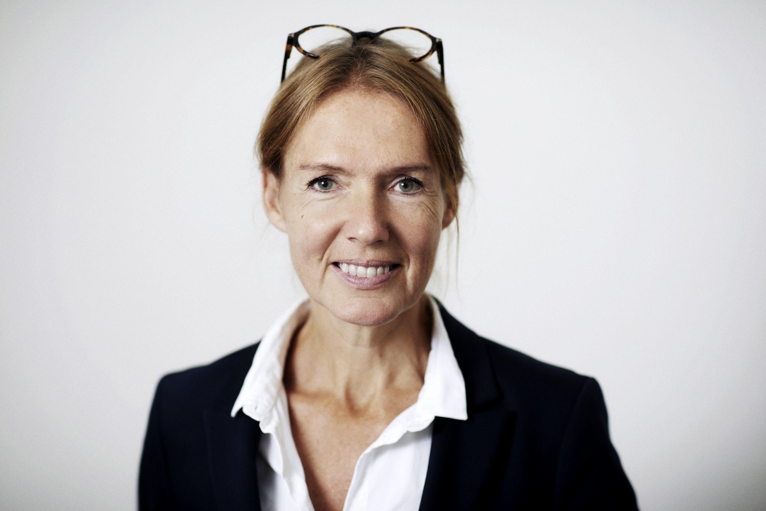 Danske Medier i krise-appel: Flyt annoncekronerne til de pressede medier