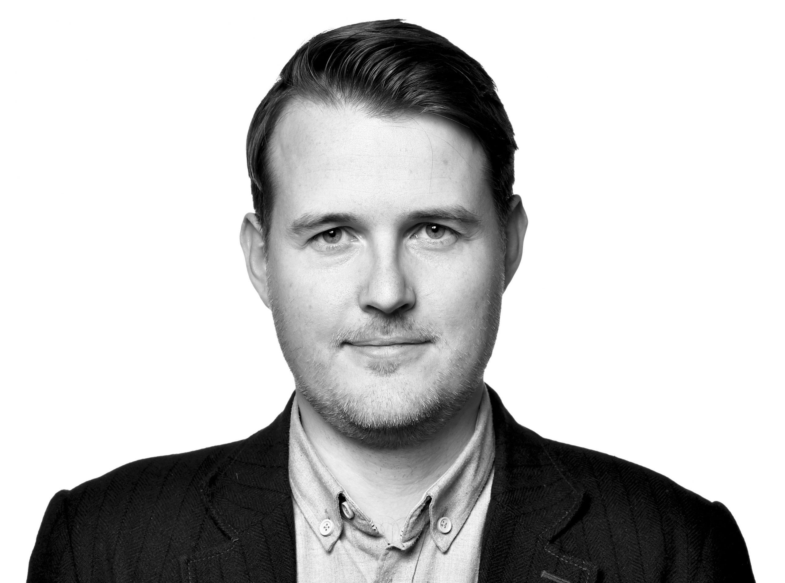 Borgmesterkampagne gav Jysk Fynske Medier et markant løft i nye abonnenter