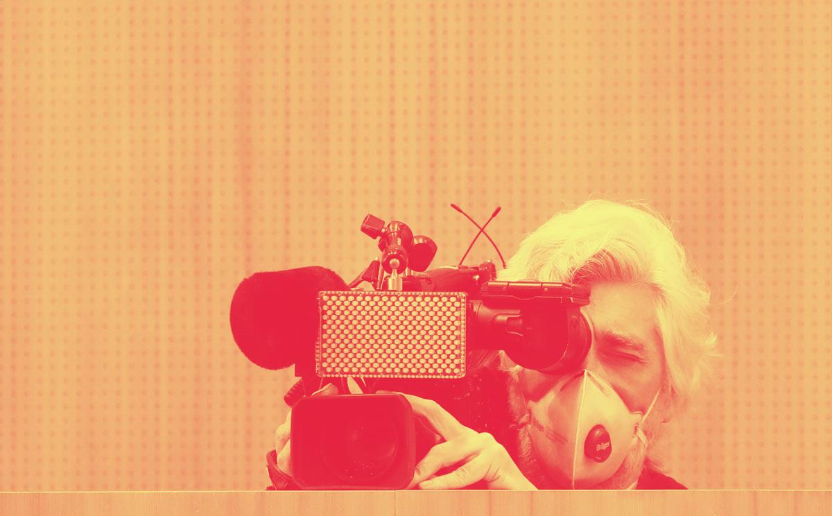 Så barsk rammer coronakrisen medierne: Fyringsrunder, lønnedgang og freelancere i frit fald