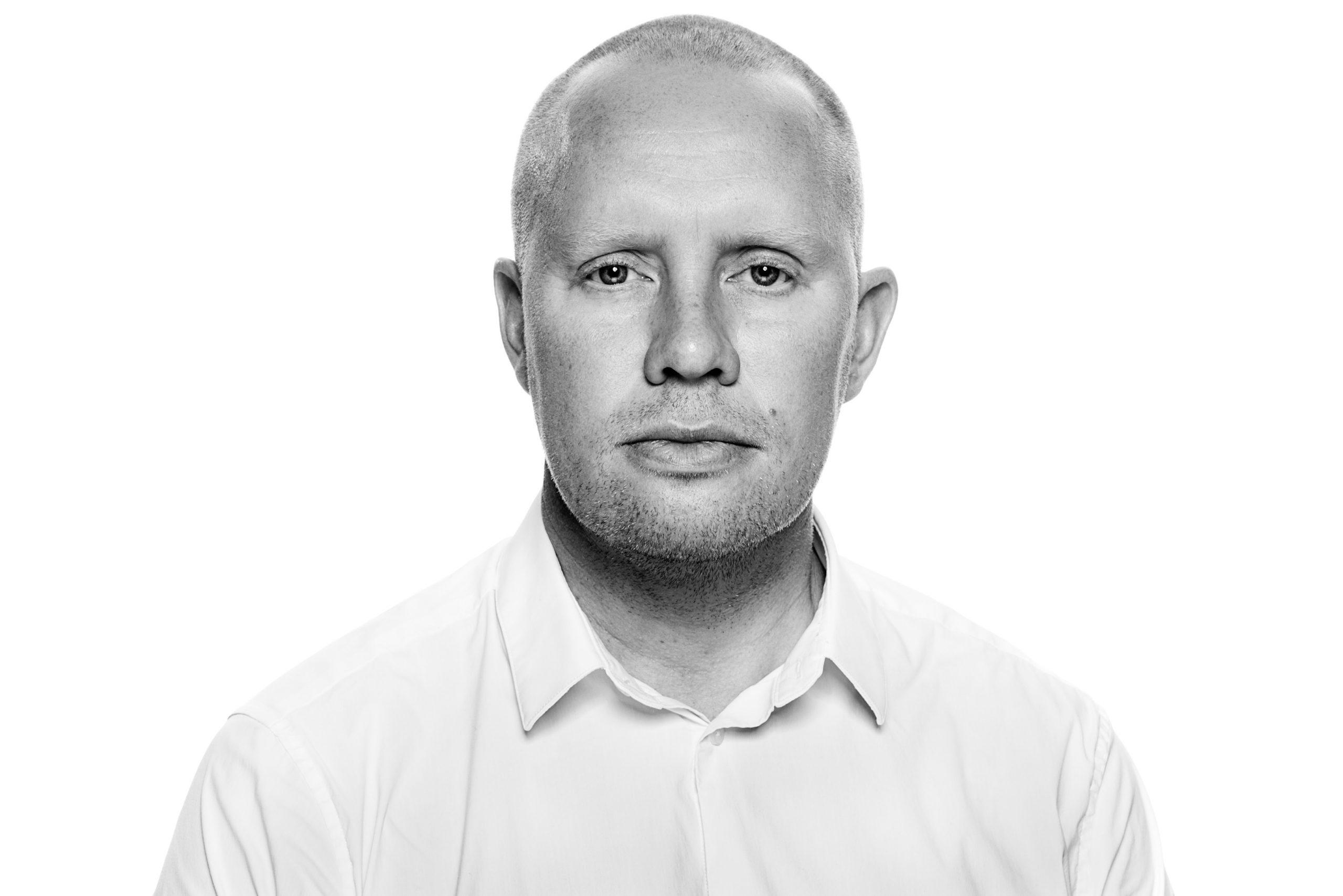 Torsdag fik Steffen en udsættelse på aktindsigt - stik imod ombudsmandens udtalelse fra onsdag